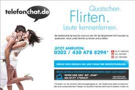 Telefonchat.de