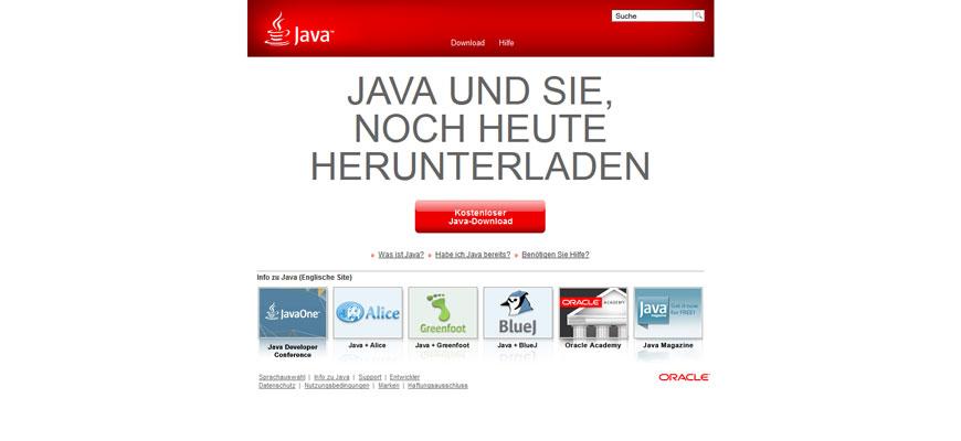 www paysafecard com aufladen