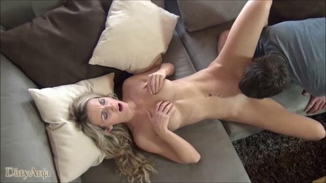 erotik chatroulette kostenlos erotikgeschichten