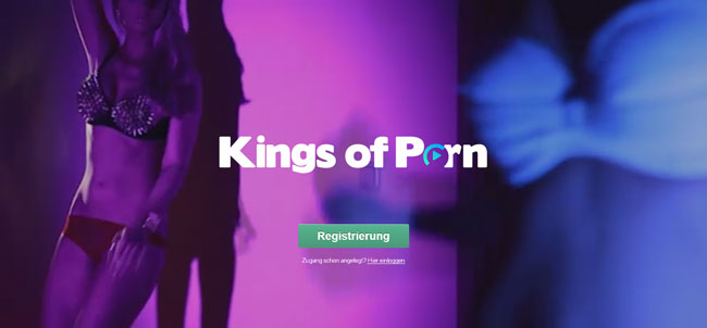 Kings-of-Porn