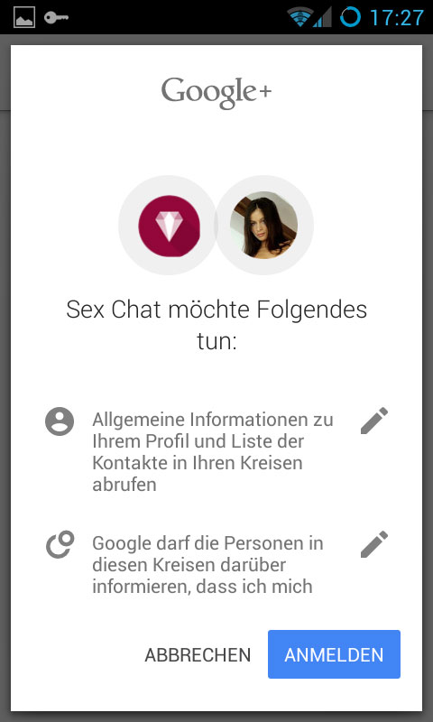 handy chats kostenlos sex deutsch video