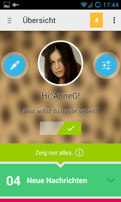 shemaie sex geile apps für android